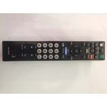 Control Remoto Para Tv Sony, Lcd/led