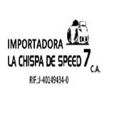 Distribuidora De Repuestos Chev, Toyo, Ford, Renault Y Mas