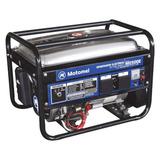Grupo Electrogeno Generador Electrico Motomel M2500 4tiempos
