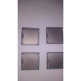 Processador Pentium 755