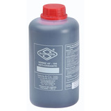 Verniz Anti-oxidante 1l Vermelho