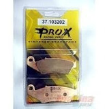 Pastillas De Freno Pro-x Competicion Ktm 65 Sx 02-11