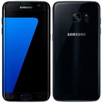 Samsung Galaxy S7 32gb Liberado Caja Y Accesorios Originales