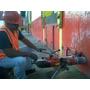 Core Drill Perforación Diamantada,concreto Reforzado,placas