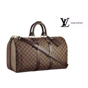 2f4db1341 Louis Vuitton Nuevo Como De Tienda - Bolsos y Bolsas en Lima en ...