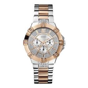74ace7c03bb7 Reloj Dama Guess U0024l1 Envio - Relojes Pulsera en Mercado Libre Chile