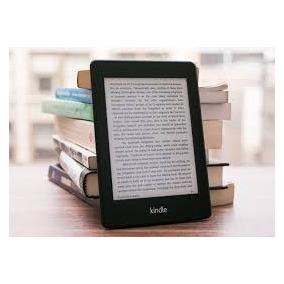 Libros Digitales De Michel Foucault En Pdf. Coleccion