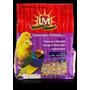L/m Animal Granjas B Piece Canarias Y Finch Para Jaula, 2 L