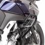 Defensa Givi Suzuki Vstrom Dl 1000 - La Rambla Motos