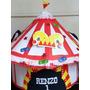 Super Piñata Circo! De Todo P Tu Cumple Circo! Mira!