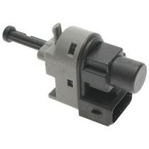Interruptor Bulbo Sensor Freno Ford Mystique 95-00