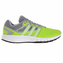 Tenis Atleticos Galaxy Trainer Para Hombre Adidas Af3854