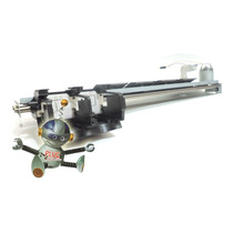 Carro Impressão Impressora Hp D1560 / D2360 / Oj4355 / 1460
