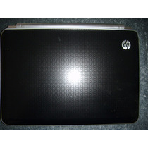 Laptop Hp Dm1 Partes O Un Todo