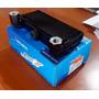 Radiador Para Tx 200 / Rkv 200 Rosca Gruesa 12mm