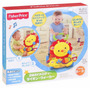 Andador Musical Leon Fisher -price !!!