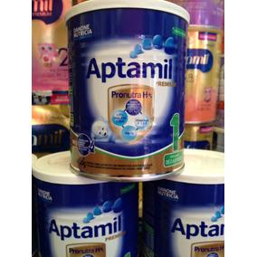 Formula Láctea Aptamil Etapa1