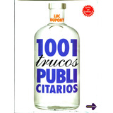 1001 Trucos Publicitarios - Luc Dupont / Masterclass