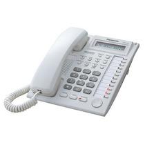 Conmutador Teléfono Kxt7730 Multilínea En Todotel Mexico