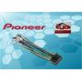 Arnes Estereo Pantalla Pioneer Avh-175dvd Avh-x2750bt