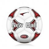 Bola De Futsal Ótima Costura New Ball Barato Max500 !!!
