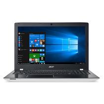Notebook Acer Intel Core I5 7ma Gen 6gb Ddr4 1tb 15.6 Win10