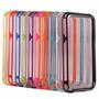 Case Bumpers Samsung Galaxy Note 2 Gt-n7100