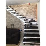 Escada Pré Fabricada Em U L J Concreto À Partir De R$999,00