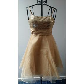 Arriendo de vestidos de fiesta en chillan