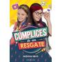 Dvd Novela Cumplices De Um Resgate Br Completa Frete Gratis
