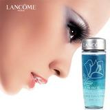 Lancôme Bi-facil Démaquillant - 50ml