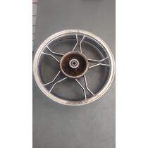 Roda Traseira Original Suzuki Intruder 125