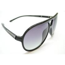 Guess Óculos Sol Masculino Estilo Carrera 100% Original