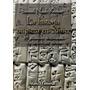 La Historia Empieza En Sumer - Samuel Noah Kramer - Alianza