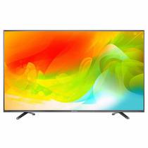 Tv Led 32 Hisense Hle-3215d Hd Hdmi Usb Vga Tda