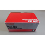 Anodo Direcional Yamaha Original Para Motores 150/300 Hp