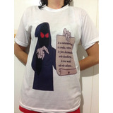 Camisetas Varios Modelos Maconica Tbm Fazemos Tua Arte