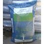 Compost Orgánico- 100% Natural - Cañuelas