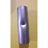 Union/manguito Empalme Cobre Estañado 95mm