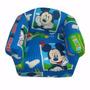 Sillon Infantil Disney!!! Mickey, Minnie,nemo,frozen Y Mas!!