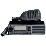 Radio Base Vertex V2200