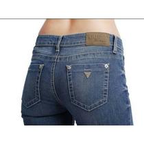 Lote Pantalones Varias Marcas!