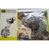 Kit Embrague (clutch) Luk Ranger 2.3l, 2.5l, 3.0l 1995/2012