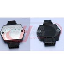 Modulo Ignição Passat/a4/a6 2.8 V6 99/... N° 8do905351