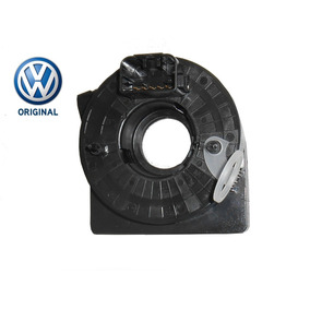 Cinta Air Bag Hard Disc Contato Buzina Vw Polo 6q0959653a
