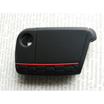 Funda Llave Golf Gti Mk7 Seat Vw 15/16