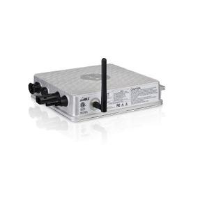 Microinversor Sunmax 250w 240vca Para Interconexion A Cfe.