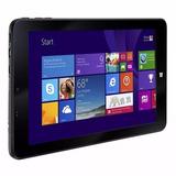 Insignia - Tablet Windows 8, 32gb, Memoria Externa 32gb