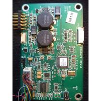 Monitor Elo Touch 1515l Piezas Para Repuesto