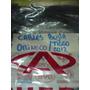 Cables Bujias Chery Orinoco / Tiggo (2.0)